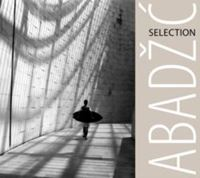Picture of Stanko Abadzic: Selection