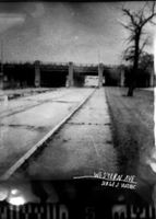 Picture of Sergej Vutuc: Western Ave