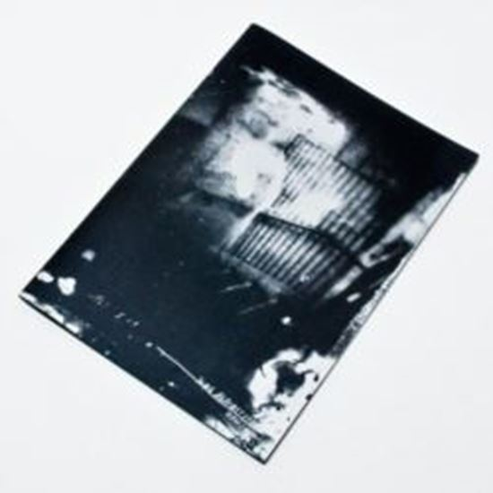 Picture of Sergej Vutuc: Song against itself