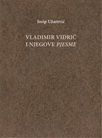 Picture of Josip Užarević -  Vladimir Vidrić i njegove pjesme: Vladimir Vidrić - Pjesme