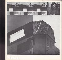 Picture of Bozo Bek, urednik: Mogucnosti za 1971