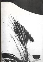 Picture of László Kerekes: Pictura erupta (Új symposion)