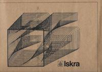 Picture of Janez Koželj: Arhitektov Bilten 1981.