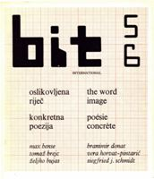 Picture of Bit International: Complete 1-9