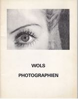 Picture of Wols Photographien