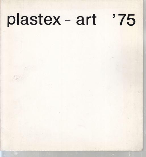 Picture of Plastex--art '75