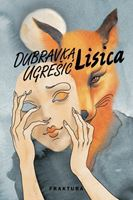 Picture of Dubravka Ugresic: Lisica