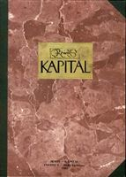 Picture of IRWIN: Kapital