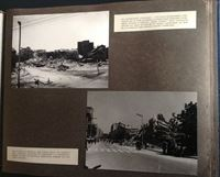 Picture of Skopje: Potres / EarthQuake 26.07.1963.