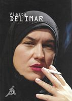 Picture of Vlasta Delimar: Autoportret kao ikona