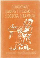 Picture of Ivana Brlic Mazuranic: Cudnovate zgode i nezgode segrta Hlapica
