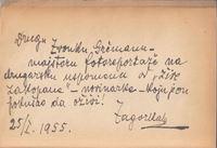 Picture of Marija Jurić Zagorka: Kako je bilo