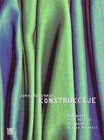 Picture of John Reichman: Konstrukcije