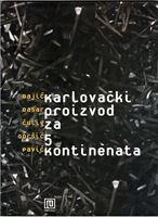 Picture of Karlovački proizvod za 5 kontinenata