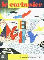 Picture of Le Corbusier: Tri humanistička načela
