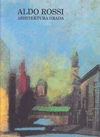 Picture of Aldo Rossi: Arhitektura grada