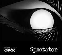 Picture of Krešimir Kopčić: Spectator
