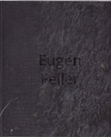 Picture of Eugen Feller
