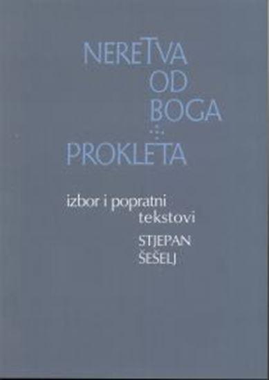 Picture of Neretva od Boga / Prokleta