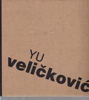 Picture of Vladimir Velickovic