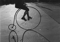Picture of Stanko Abadzic: Like in Old Times