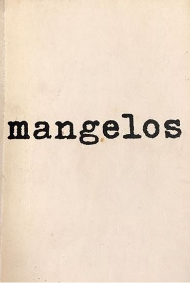 Picture of Mangelos: Energija no 9.