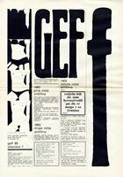 Picture of GEFF 69: Obavijest 1-3 (komplet)
