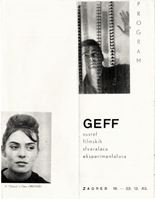 Picture of GEFF 1: Festivalski program