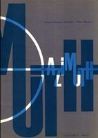 Picture of Azimuth 1+2 (reprint)