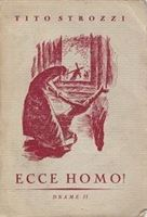 Picture of Tito Strozzi: Ecce Homo