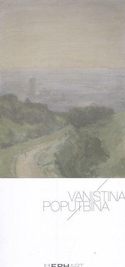 Picture of Vanistina poputbina
