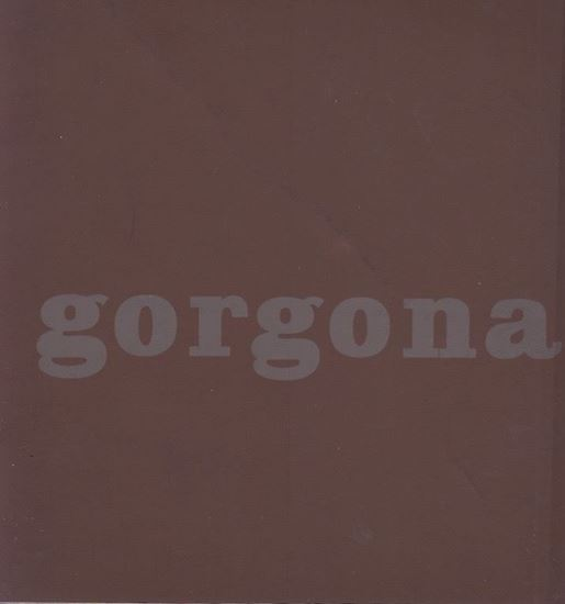 Picture of Josip Vanista: Gorgona 1