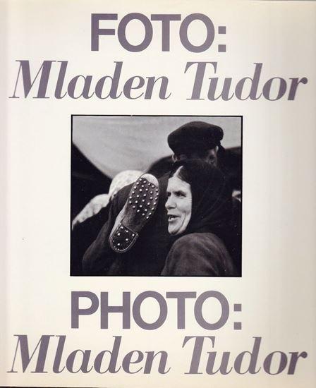 Picture of Veselko Tenzera, predgovor: Mladen Tudor