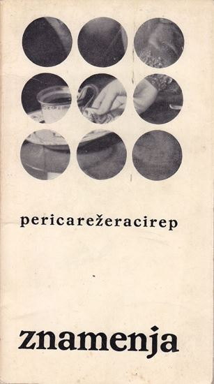 Picture of OHO: pericarezeracirep