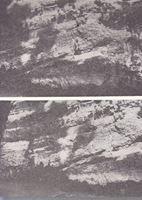 """Picture of Bálint Szombathy: FLU""""X""""US, Bohinj 1973."""
