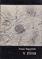 Picture of Franci Zagoričnik : V risu