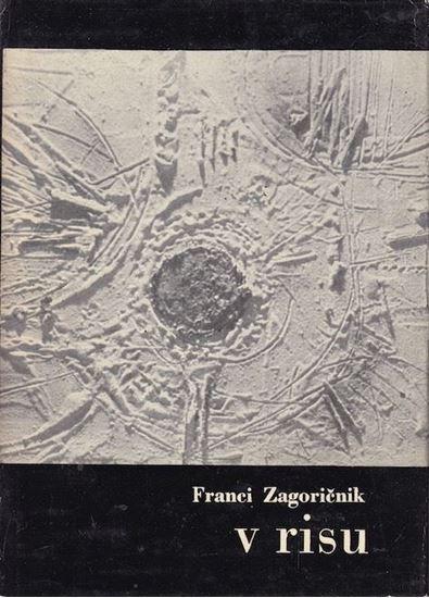 Picture of Franci Zagoricnik : V risu