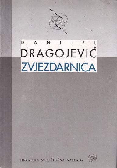 Picture of Danijel Dragojevic: Zvjezdarnica