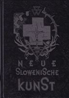 Picture of Neue Slowenische Kunst