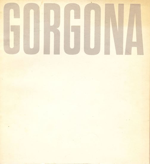 Picture of Julije Knifer: Gorgona 2