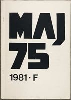 Picture of Maj 75