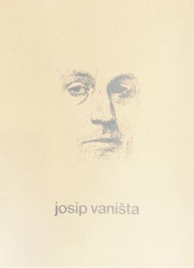 Picture of Ivan Picelj: Josip Vanista