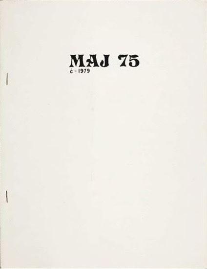 Picture of Maj 75 C