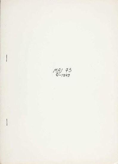 Picture of Maj 75 Č