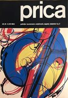 Picture of Ivan Picelj: Prica