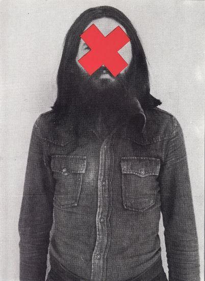 Picture of Vladimir Dodig Trokut