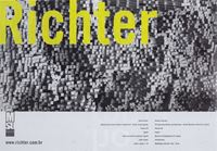 Picture of Zbirka Richter/Richter Collection