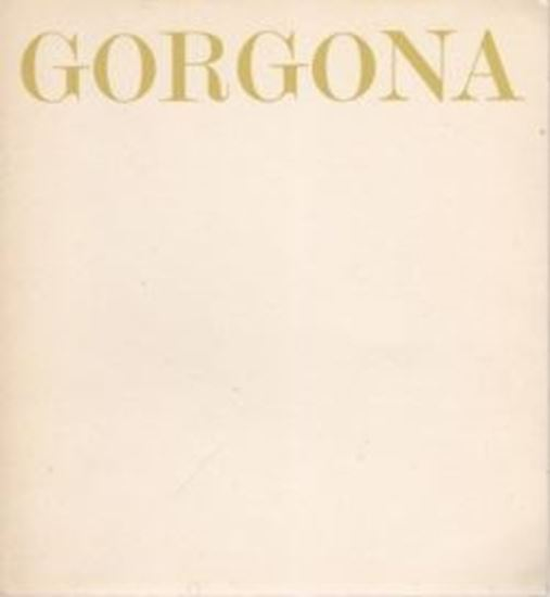 Picture of Harold Pinter: Gorgona 8 (CRO)