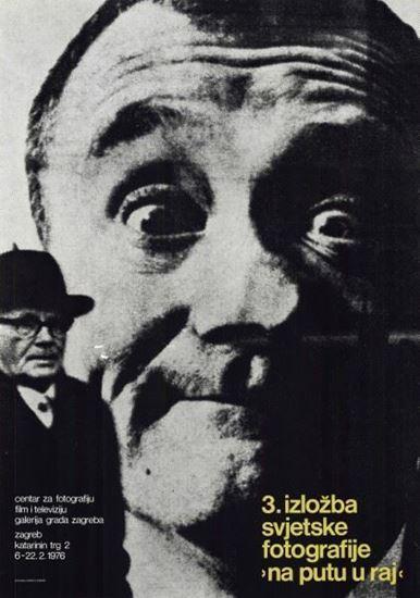 Picture of Ivan Picelj: 3. svjetska izlozba fotografije