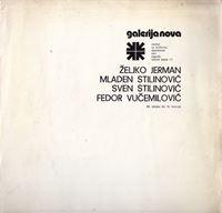 Picture of Jerman & Mladen Stilinović & Sven Stilinović & Vučemilović